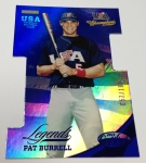Panini America 2013 USA Baseball Champions QC Gallery Part One (68)