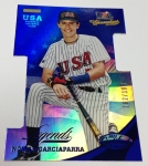 Panini America 2013 USA Baseball Champions QC Gallery Part One (69)
