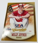 Panini America 2013 USA Baseball Champions QC Gallery Part One (7)