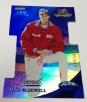 Panini America 2013 USA Baseball Champions QC Gallery Part One (70)