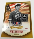 Panini America 2013 USA Baseball Champions QC Gallery Part One (8)