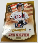 Panini America 2013 USA Baseball Champions QC Gallery Part One (9)