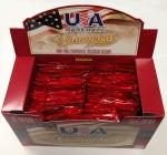 Panini America 2013 USA Baseball Champions Teaser Gallery (2)