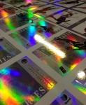 Panini America May 29 Printing Facility (54)