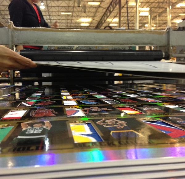 Panini America May 29 Printing Facility (6)