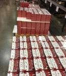 Panini America May 29 Printing Facility (70)