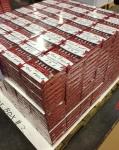 Panini America May 29 Printing Facility (72)