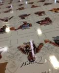 Panini America May 29 Printing Facility (92)