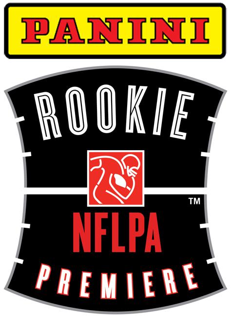 Rookie_Premiere