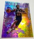 2012-13 Crusade Basketball Only Crusades (12)