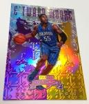 2012-13 Crusade Basketball Only Crusades (13)