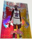 2012-13 Crusade Basketball Only Crusades (17)