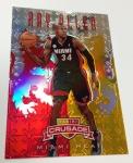 2012-13 Crusade Basketball Only Crusades (20)