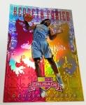 2012-13 Crusade Basketball Only Crusades (22)