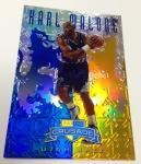 2012-13 Crusade Basketball Only Crusades (25)