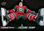 2013-14 Score Hockey Future Team Score 14