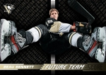 2013-14 Score Hockey Future Team Score 15