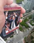 2013 NBA NHL Panini Wild Card (117)