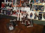 2013 NBA NHL Panini Wild Card (146)