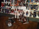 2013 NBA NHL Panini Wild Card (146)