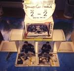 2013 NBA NHL Panini Wild Card (169)