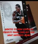 2013 NBA NHL Panini Wild Card (19)