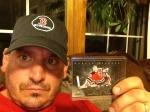 2013 NBA NHL Panini Wild Card (43)