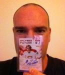 2013 NBA NHL Panini Wild Card (46)