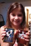 2013 NBA NHL Panini Wild Card (47)