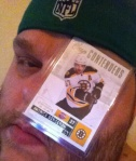 2013 NBA NHL Panini Wild Card (56)