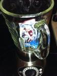 2013 NBA NHL Panini Wild Card (58)