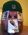 2013 NBA NHL Panini Wild Card (59)
