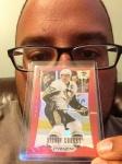 2013 NBA NHL Panini Wild Card (63)