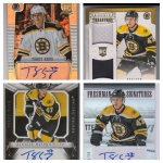 2013 NBA NHL Panini Wild Card (64)