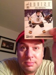 2013 NBA NHL Panini Wild Card (65)