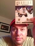 2013 NBA NHL Panini Wild Card (65)