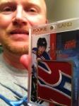 2013 NBA NHL Panini Wild Card (67)