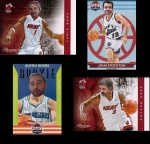 2013 NBA NHL Panini Wild Card (88)