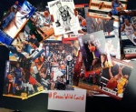 2013 NBA NHL Panini Wild Card (9)