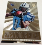 2013 Prestige Football Etching (30)