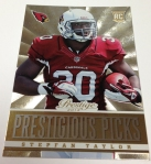 2013 Prestige Football Etching (37)