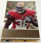 2013 Prestige Football Etching (45)