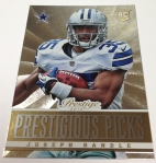 2013 Prestige Football Etching (47)