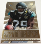 2013 Prestige Football Etching (51)