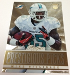 2013 Prestige Football Etching (56)
