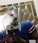 2013 Prestige Football Etching (64)