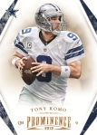2013 Prominence Football Romo