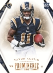 2013 Prominence Football Tavon Austin