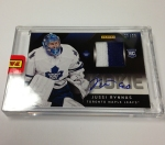 iCollectPanini 2013 Stanley Cup Promo (26)