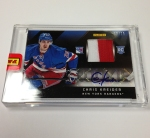 iCollectPanini 2013 Stanley Cup Promo (28)